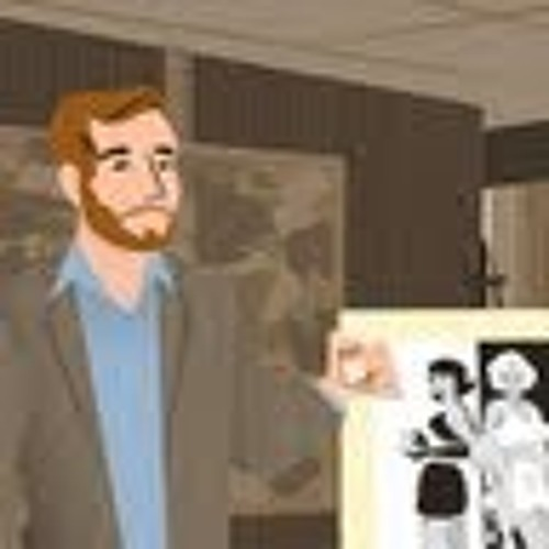 B.Rook's avatar