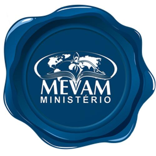 MEVAM Oficial's avatar