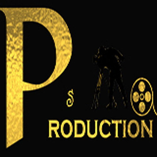 Ps Production's avatar