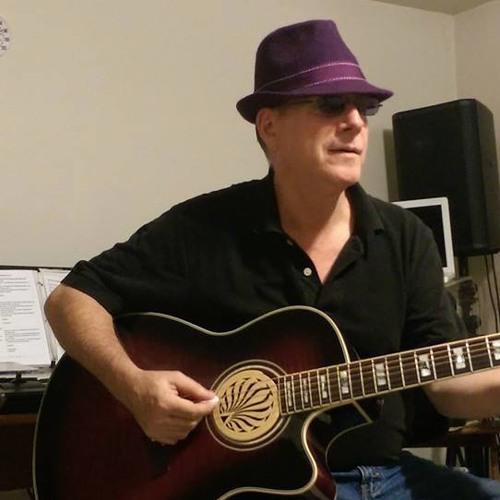 Michael Wells's avatar