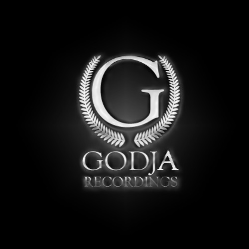 Godja Recordings's avatar