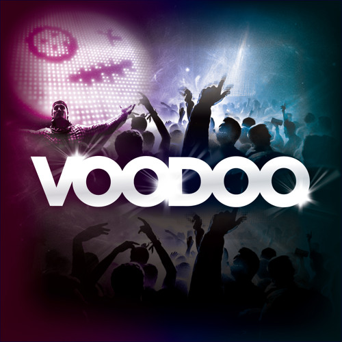 Voodoo Events Newcastle's avatar