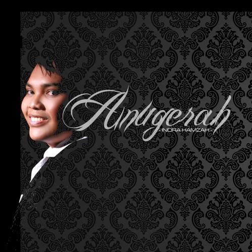Indra Hamzah's avatar
