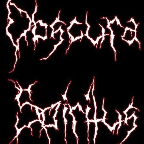 Obscura Spiritus's avatar
