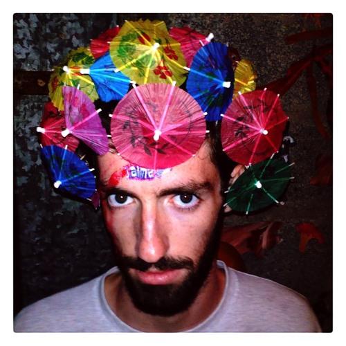 Edouard Kissifrott's avatar