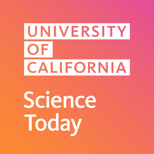 UC Science Today's avatar