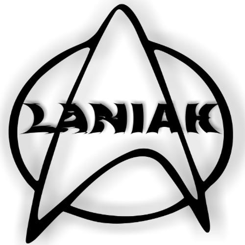 Laniak's avatar