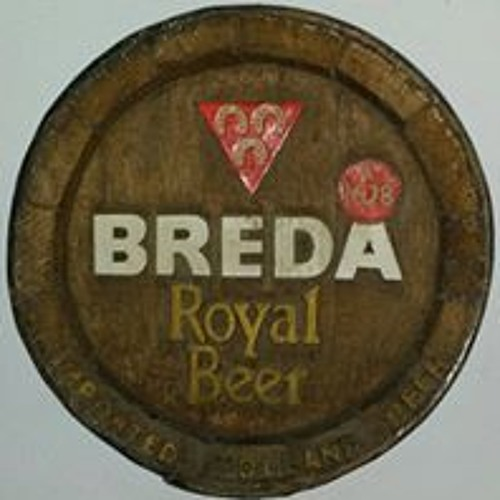 Elvis Breda's avatar