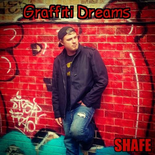 David Shafer (Shafe)'s avatar