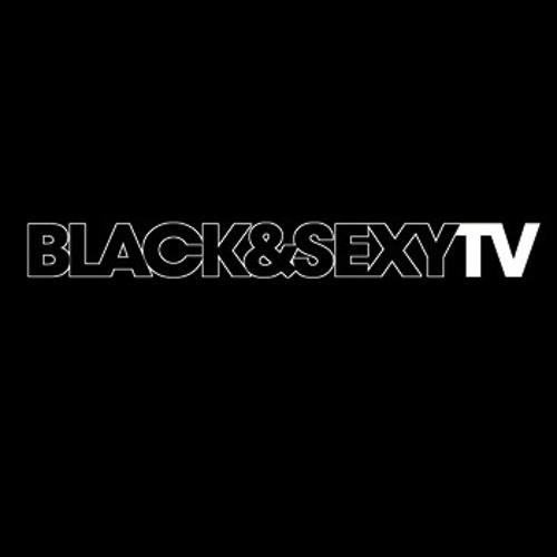 Black&Sexy Music's avatar