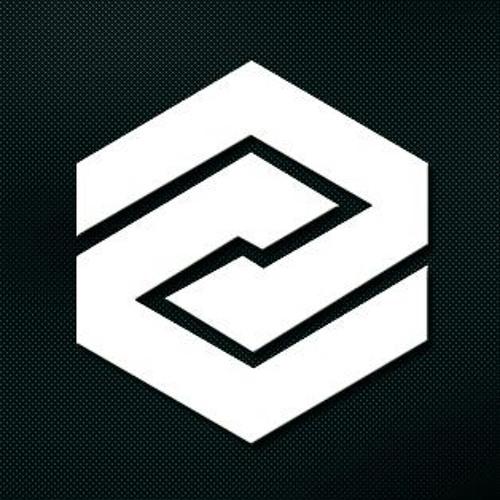 TranceFamily Peru's avatar