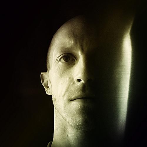 Daniel Lapington's avatar