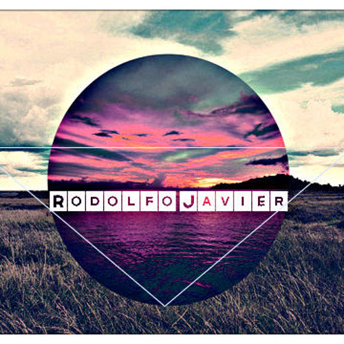 Rodolfo Javier's avatar