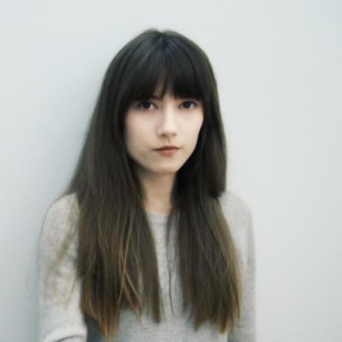 janinajuliao's avatar