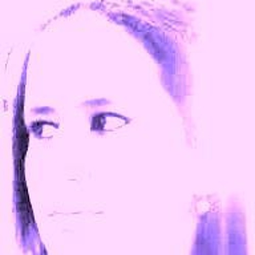 Fatimah Said's avatar