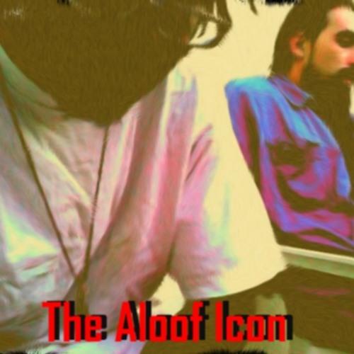The Aloof Icon's avatar