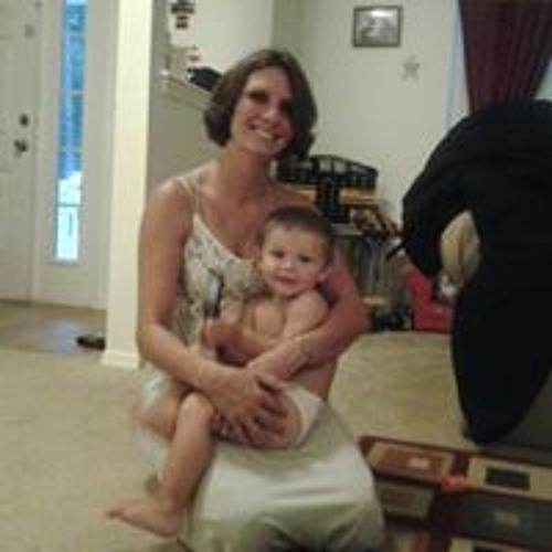 Andrea Killian Wamsher's avatar