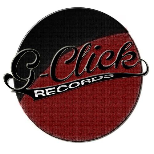 G-Click Records's avatar