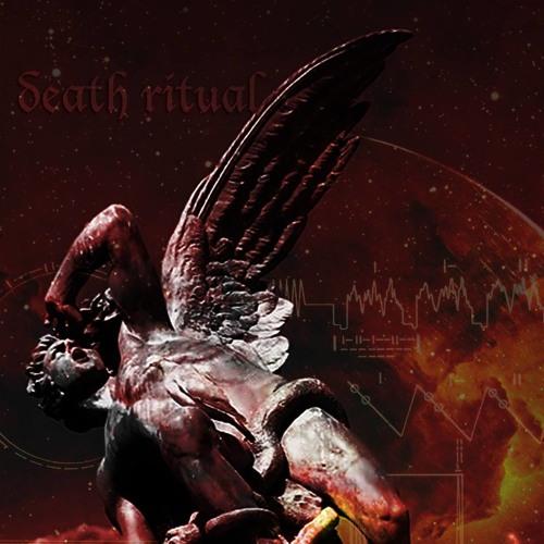 Death Ritual's avatar