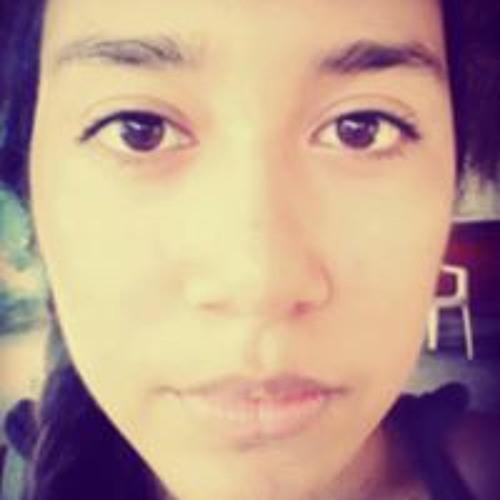 Paola Alejandra Castillo's avatar