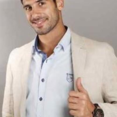 Ahmad Jouny's avatar