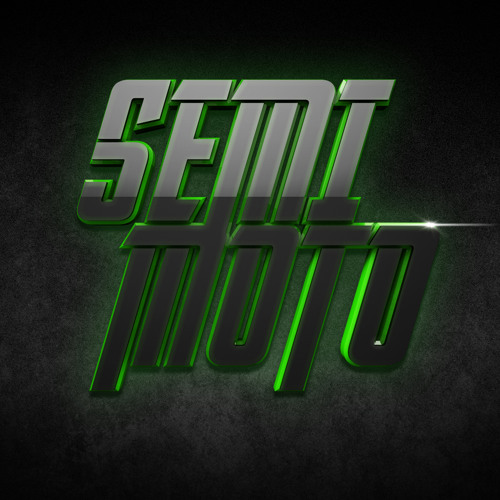 SemiMotoBeatz's avatar