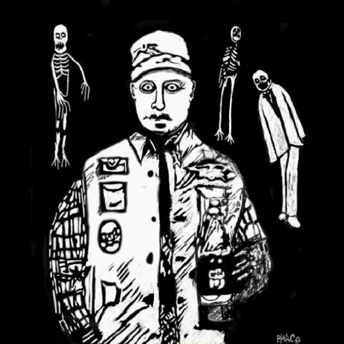 Aaron Romero's avatar