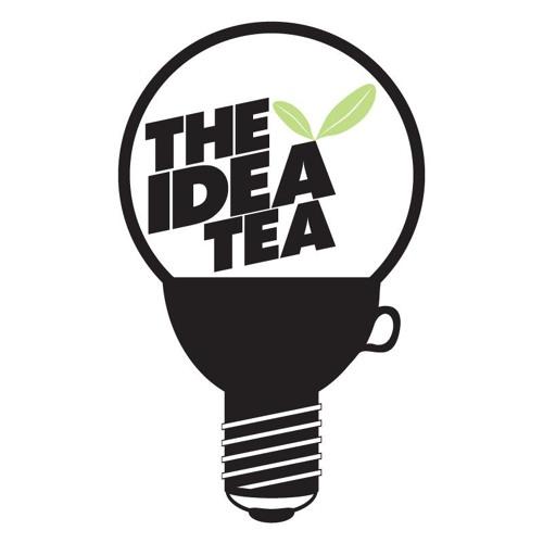 The Idea Tea's avatar