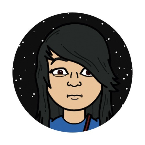 SugeyGutierrez's avatar