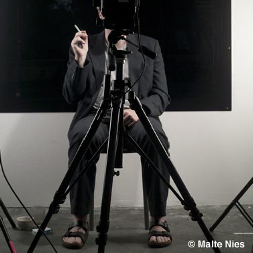 Tobias Premper's avatar