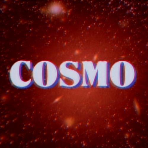 Cosmo Gomez's avatar