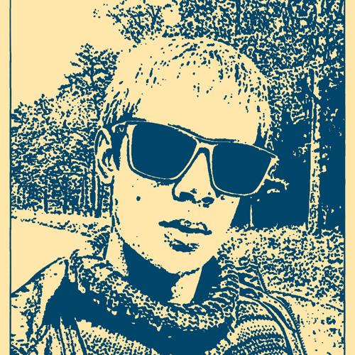 Bruno Westergren's avatar