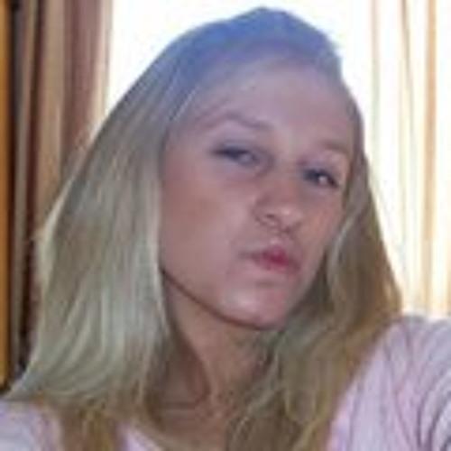 Charissa Carroll zjp's avatar