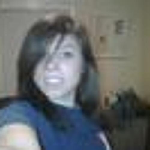 Shameka Gillespie zjp's avatar