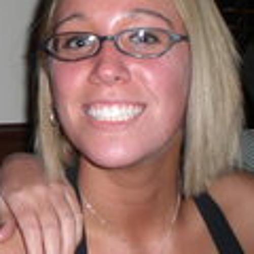 Lacie Gibbs zjp's avatar