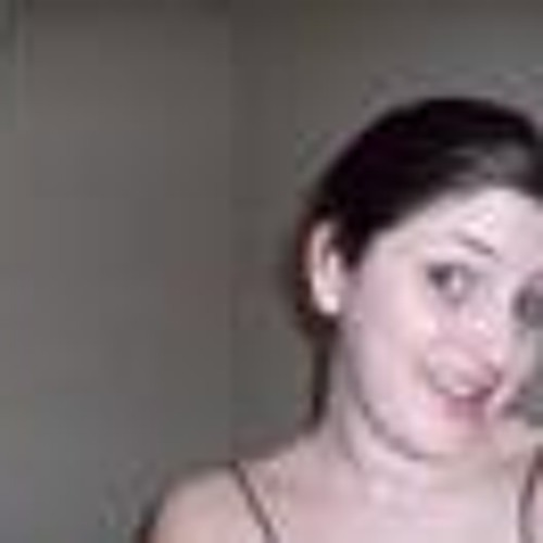 Greta Barrera zjp's avatar