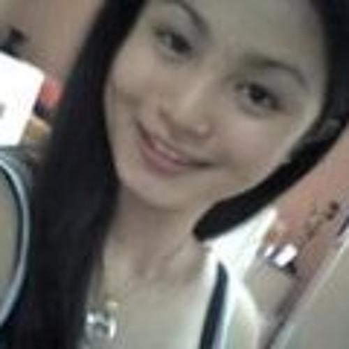 Bridgette Henry zjp's avatar