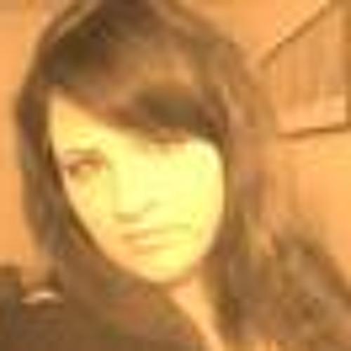 Erlinda Kirk zjp's avatar