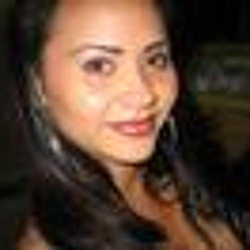 Esperanza Hess zjp's avatar