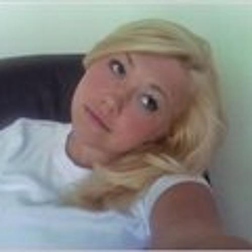 Muriel Velasquez zjp's avatar