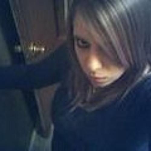 Evie Mcpherson zjp's avatar