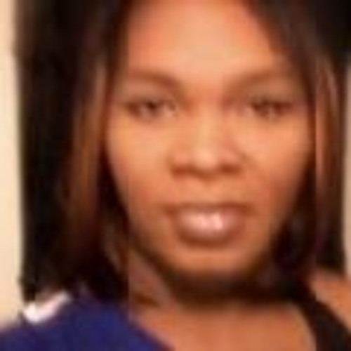 Marion Cobb zjp's avatar
