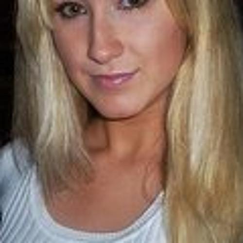 Harriett Kelly zjp's avatar