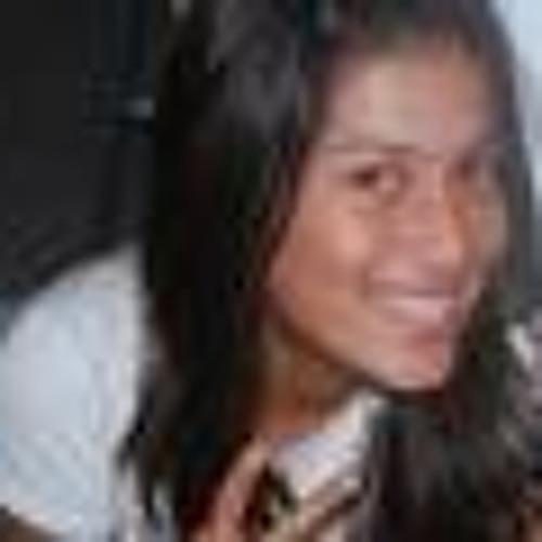 Stephanie Mendez zjp's avatar