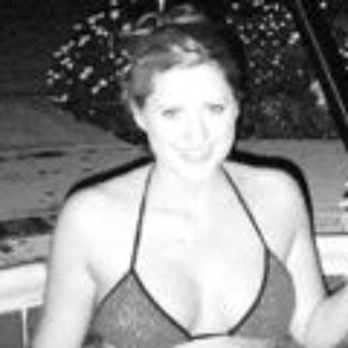 Eboni Leblanc zjp's avatar