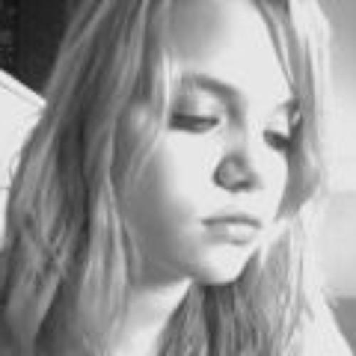 Salas Bowman zjp's avatar
