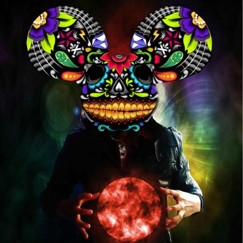 DFERCO DJ's avatar