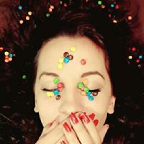 Nicole Sampon's avatar