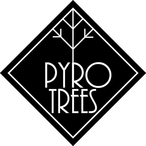 PyroTrees's avatar