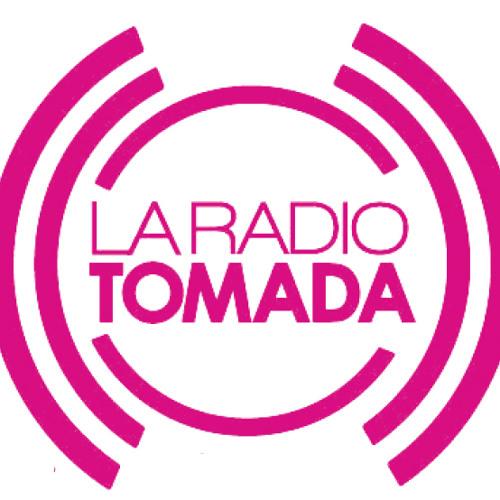 Laradiotomada's avatar